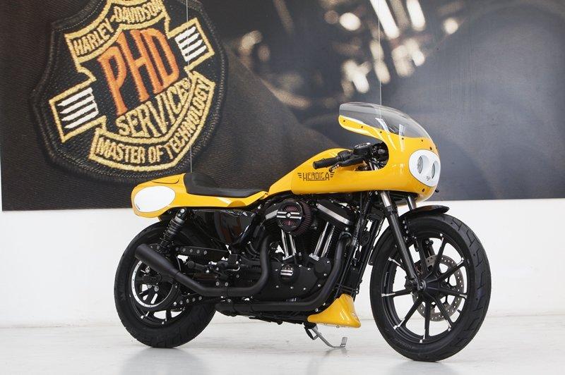 Harley Davidson Parma Custom King_003