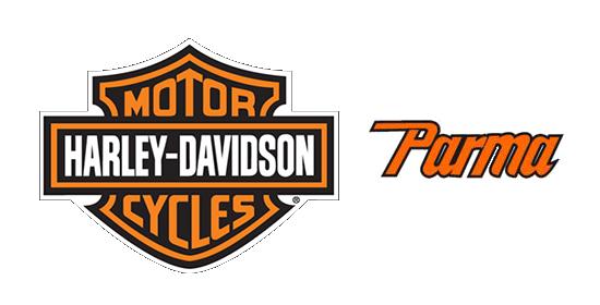 Harley Davidson Parma